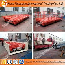 used electric lift table home used small hydraulic lift table scissor lift electric lift