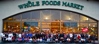 redwood city whole foods market