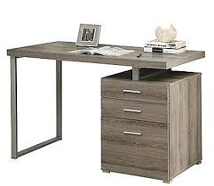 Staples Small Desk Staples Office Desk Cubicle Furniture Systems Modern