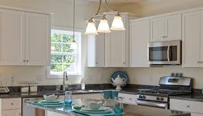 Foil Kitchen Cabinets Home Viking Kitchen Cabinets