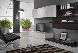 pareti particolari per interni imbiancare casa idee colori e abbinamenti per imbiancare le