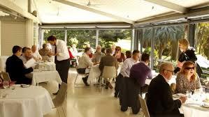 Royal Botanical Gardens Restaurant Botanic Gardens Restaurant Sydney Review 2013 Food