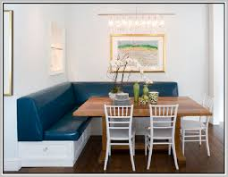 Banquette Booths Outstanding Banquette Booth Awesome Dining Room Booth Set Marvelous Bedroom Pleasant Sets