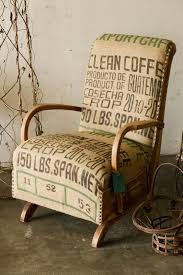 Where To Buy Rocking Chair Uncategorized Sheesham Wood Chariot Rocking Chair Buy Online At