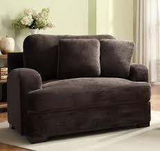 Microfiber Swivel Chair by Homelegance Craine Sofa Set Champion Microfiber U9613 3