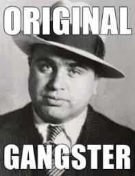 Funny Gangster Meme - thug life meme best list of gangsta memes and funny thug life