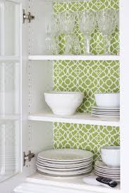 glass door kitchen cabinet decor 5 tips on living with glass cabinets a thoughtful place