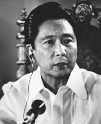 biography of ferdinand marcos ferdinand marcos biography life family childhood parents story