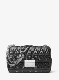 view all designer clothing handbags shoes accessories on sale