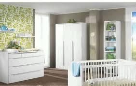 babyzimmer junge gestalten babyzimmer jungen wandgestaltung design