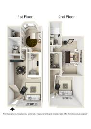 the lenox floor plan arlington square apartments in gainesville