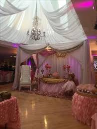 Brooklyn Baby Shower Venues - event venue private dining room at pacplex brooklyn parties
