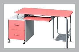 writing desk with hutch desk hutch ikea full size of desk with hutch writing desk desks for
