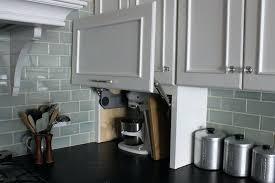 lambris pour cuisine lambris pvc pour cuisine 17501088 lzzy co