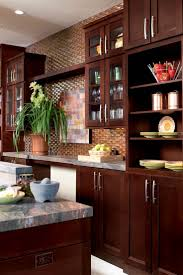 Timberlake Cabinets Home Depot 10 Best Timberlake Cabinets Images On Pinterest Beautiful