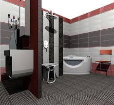 amenager sa cuisine en 3d gratuit concevoir sa salle de bain en 3d gratuit 9 pics photos amenager