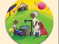 ekklesia cafod world gifts charity gifts from cafod