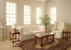 Decorating Small Living Rooms On A Budget Small Apartment - Decorating ideas on a budget for living rooms