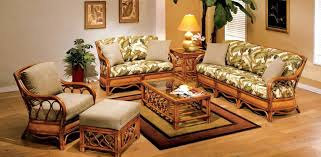 rugs fascinate and gold kitchen rugs frightening and