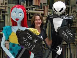 halloween city teays valley wv charleston gazette mail pulitzer prize winning west virginia