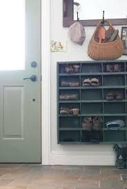 32 best foyer inspiration images on pinterest home home decor