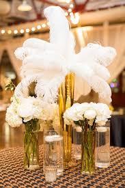 181 best art deco wedding ideas images on pinterest wedding