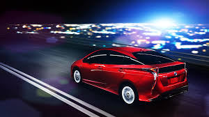 lexus hybrid or prius what makes more sense u2013 2016 prius or 2016 volt