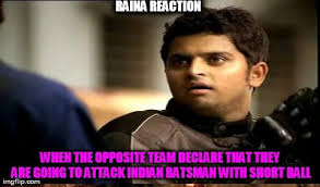 Team Memes - what are some of the best suresh raina memes quora