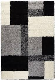 cheap shaggy rugs online roselawnlutheran