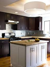 commercial kitchen backsplash stainless steel back splash instavite me