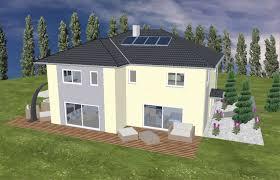 Haus Mit Einliegerwohnung Villa Mit Einliegerwohnung Stadvilla Beste Lage Lichtdurchflutet