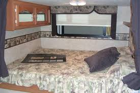 fleetwood travel trailer floor plans terry http travel trailers