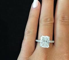 design an engagement ring design your own engagement ring with diamond mansion once wed
