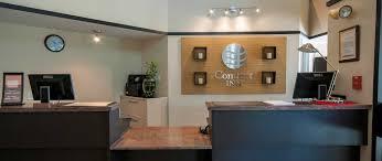 Comfort Inn Ontario Ca Comfort Inn Huntsville Ontario Muskoka Canada Near Algonquin Park