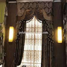 carten design 2016 dubai window curtain dubai window curtain suppliers and
