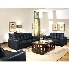 Almafi Leather Sofa Amalfi Bonded Leather Sofa And Loveseat Set Centerfieldbar Com