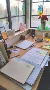 best desks for students computer desk for college student best 25 with regard regarding good
