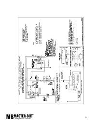 bohn refrigeration wiring diagrams dolgular com