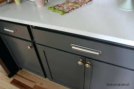 Cabinet Knobs And Handles Pulls Position Hardware Handles For - Kitchen cabinet handles australia