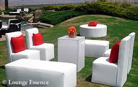 lounge furniture rental lounge furniture rental lounge essence fresno california fresno