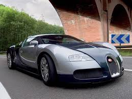 future bugatti veyron super sport 2007 bugatti veyron 16 4 information and photos zombiedrive