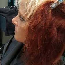 the hair studio 15 photos hair salons 733 locust st indiana