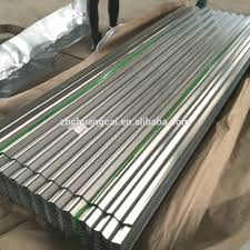 Corrugated Steel Panels Lowes by Plastic Roofing Lowes U0026 Plastic Roof Factory Sun Sheet For Lowes