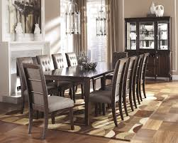 Hooker Dining Room Table by Dining Room Hooker Dining Tables Unique Dining Room Tables For