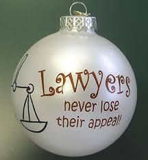 lawyers never lose their appeal for pad lawyers pinterest