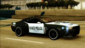 police state muscle cruiser need for speed wiki fandom powered