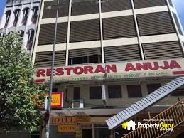 the robertson residence jalan pudu review propertyguru malaysia