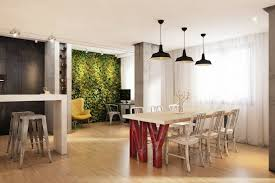 interior designing ideas for home modern style home interior design ideas the furniture mall