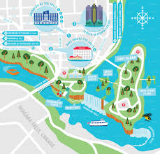 Images Of Usa Map by Niagara Falls Usa Map Visit Niagara Falls Usa