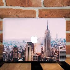 best black friday mac laptop deals best 25 cheap macbook pro ideas on pinterest apple macbook pro